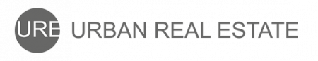 urban-real-estate-logo