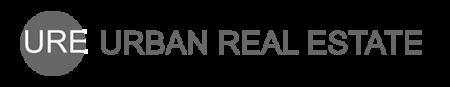 urban-real-estate-logo